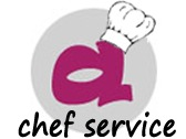 Acquolina Chef Service