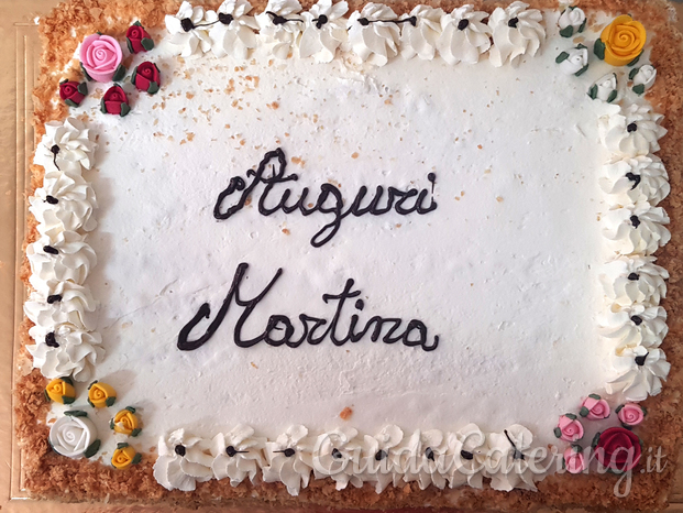 Torta compleanno.jpg