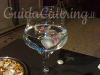 Quattro Fontane Catering & Banqueting Srl