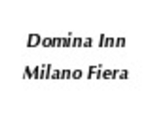 Domina Inn Milano Fiera