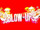 Blow - Up