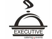 Logo Executive Catering