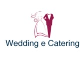 Wedding e Catering