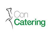 Logo Concatering Banqueting & Eventi