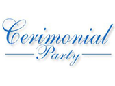 Cerimonial Party Ricevimenti