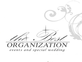 The Best Organization Event And Special Wedding