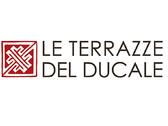 LE TERRAZZE DEL DUCALE - GuidaCatering.it
