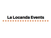 La Locanda Events