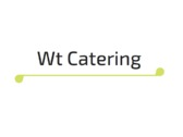 Wt Catering