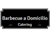 Barbecue a Domicilio
