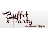 Buffet E Party Di Anna Nigro