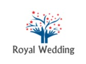 Logo Royal Wedding&Catering