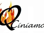 Qciniamo Catering & Banqueting