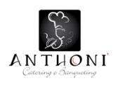 Anthonì Catering