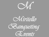 Miritello Banqueting & Events