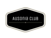 Ausonia club