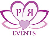 P.R. EVENTS