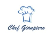 Chef Gianpiero