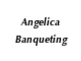 Angelica Banqueting