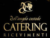 Dell'Angelo Custode Catering