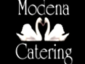 Modena Catering