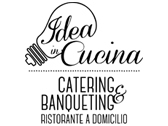 Idea In Cucina Catering E Banqueting