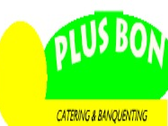 Plus Bon Catering & Banqueting