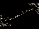 Passione Catering