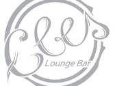 CLES CAFFE Longe Bar Pub Restaurant Live Music Eventi