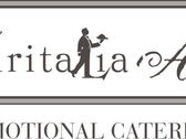 Turitalia  Arte  Emotional Catering