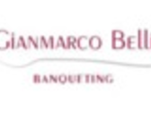 Gianmarco Belli Banqueting
