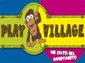Playvillage