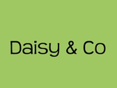 Daisy & Co