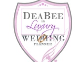 DEABEE