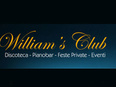 William's Club