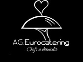 AG. Eurocatering