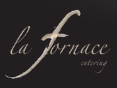 Fornace Catering
