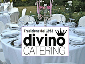 Divino Catering & Events - Toscana