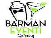 Barmaneventi