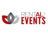 Rental For Events