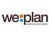 we:plan - wedding & event planner