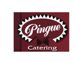 Pingue Catering
