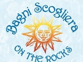 Bagni scogliera on the Rocks