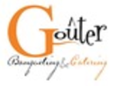 Gouter Banqueting & Catering