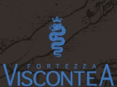 Fortezza Viscontea