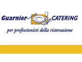 Guarnier Catering