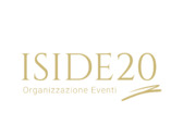 Iside20