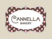 Cannella Bakery