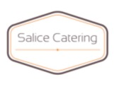 Salice Catering
