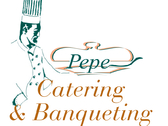 Pepe Catering
